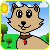 Zoo Puzzles for Toddlers Pro icon
