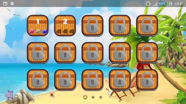Tom Jump Jerry Run Game screenshot 2