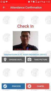 SHINTA apk screenshot