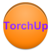 FlashUp icon