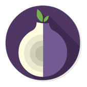 Orbot: Proxy with Tor icon
