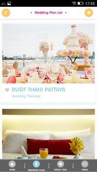 Romantic Thailand apk screenshot