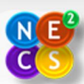NE2 DustSensor icon