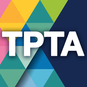 TPTA AC2016 icon