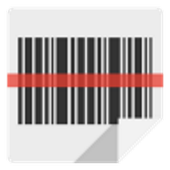 EDT Scanner icon