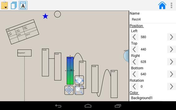 Uml diagram dml apk download free productivity app for android uml diagram dml apk screenshot ccuart Choice Image