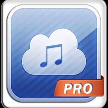 21+ Tubidy Free Music Download PNG