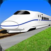 火车票™ icon