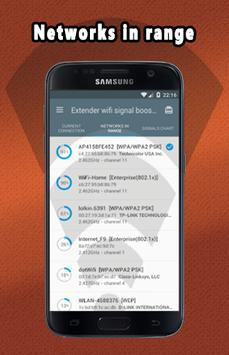 Mobile hotspot booster apk | Best Android apps for boosting