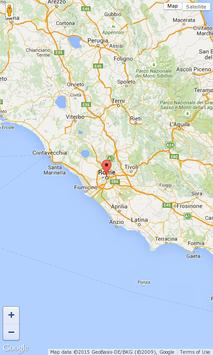 Croatia Travel Guide screenshot 2