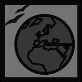 Online Document Viewer icon