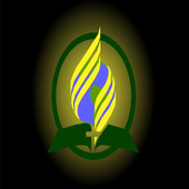 SDA Adult Lesson (Quarterly) icon
