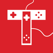 Triennale Game Collection icon