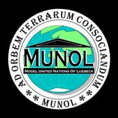 MUNOL icon