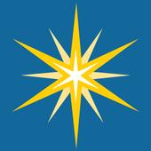 NOVA Mobile App icon