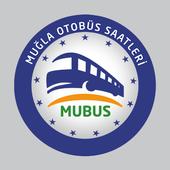 MuBus icon