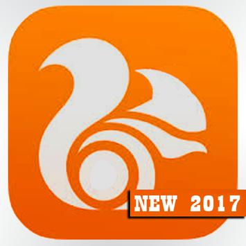New uc browser 2017 guide apk baixar grtis social aplicativo para new uc browser 2017 guide cartaz stopboris Gallery