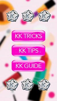 Stars for kim Kardashian Hollywood poster