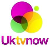 UkTVNow icon