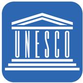 UNESCO Almaty icon
