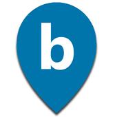 BSA GuiaM icon