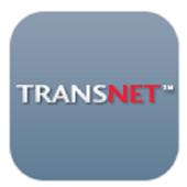 TransNet icon