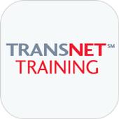 TransNet Training icon