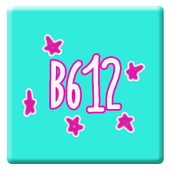 Guide for B612 - Selfie Camera icon
