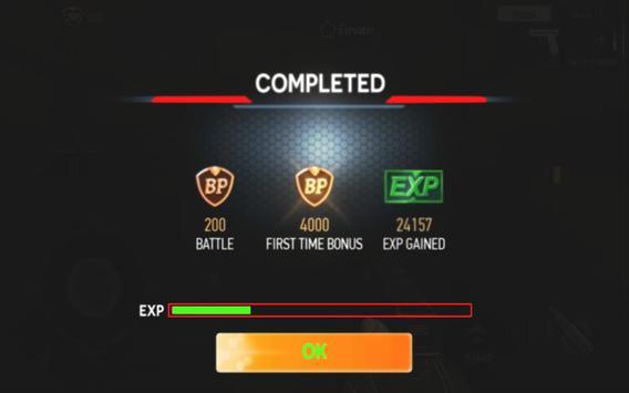 Guide for FZ9 Timeshift of War apk screenshot
