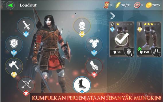 Guide for Iron Blade Medieval apk screenshot
