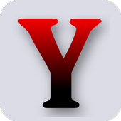 uoYabause icon