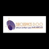 عقارات البوسنة icon