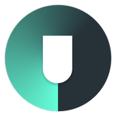uProxy for Android - APK Download