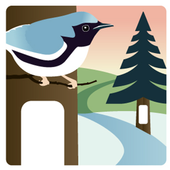 A.T. Seasons icon
