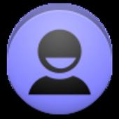 PsyApp icon