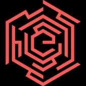USENIX Enigma Conference icon