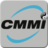 CMMI Quick Reference icon