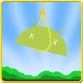 Hangdroid icon