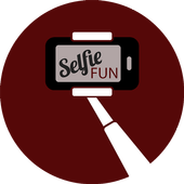 Fun Selfie icon