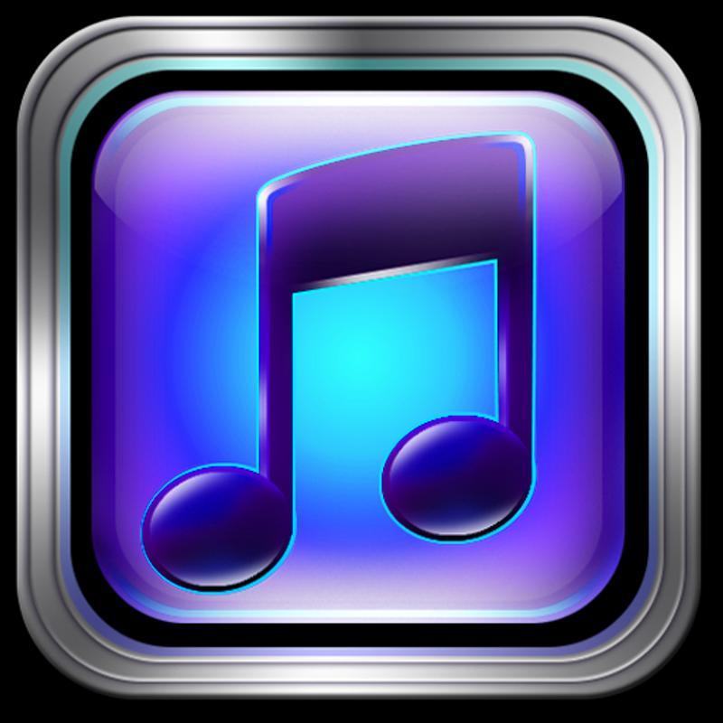 line music ダウンロード mp3