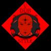 Vdub Style MC 17.6 Krypton Zeichen