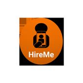 HireMe icon