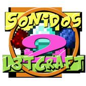 Sonidos L3tCraft 2 icon