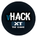 vHack