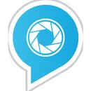 Vidogram icon