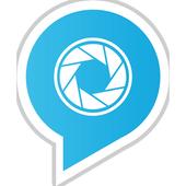 ikon Vidogram