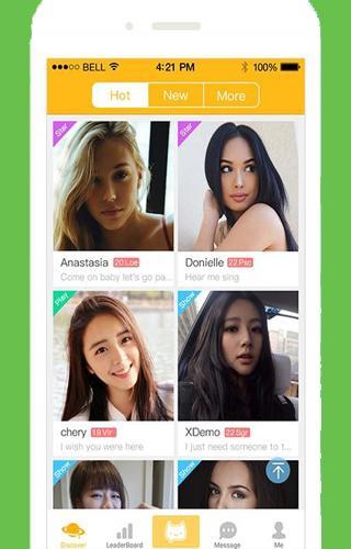 Astrologie match faire en ligne