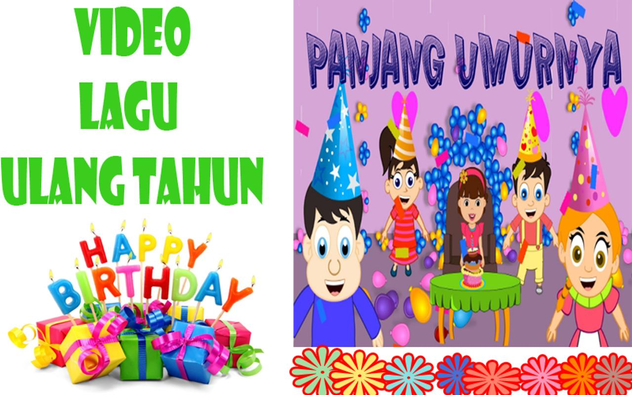 Video lagu anak free download of android version | m. 1mobile. Com.