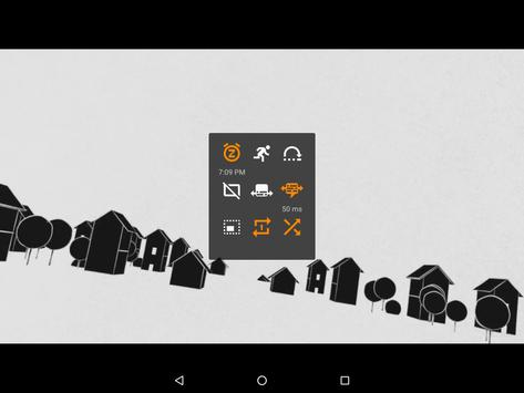 VLC for Android apk 截圖