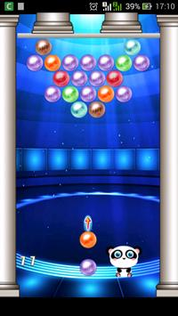 Bubble Shooter Deluxe screenshot 7